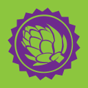 Newport Avenue Market logo