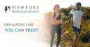 Newport Orthopedic Institute - Send cold emails to Newport Orthopedic Institute