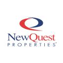 NewQuest Properties-logo