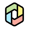 NewRelity logo