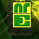New River Electrical
