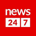 News247 logo icon