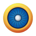 News360 Inc logo