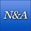Newsadvance logo icon