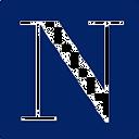 NewsAI logo