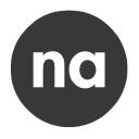 News Aktuell logo icon