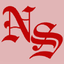 News And Sentinel logo icon