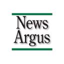 Goldsboro News-Argus Company Logo