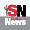 News At Den logo icon