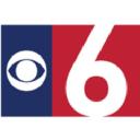 newschannel6now.com logo icon