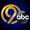 WTVC NewsChannel 9