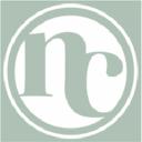 News Chief logo