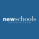 New Schools Venture Fund logo icon