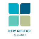 New Sector Alliance - Send cold emails to New Sector Alliance