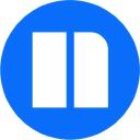 Newsela Company Logo