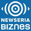 Newseria logo icon