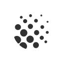 Newsflare logo icon