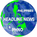 Pinoy Newsflash logo icon