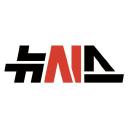 Newsis logo icon