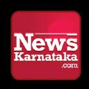 News Karnataka logo icon