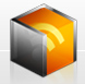 News Locker logo icon