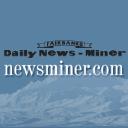 Newsminer logo icon