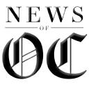 News Of Orange logo icon