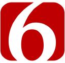 News On6 logo icon