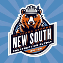 New South Construction Supply LLC logo