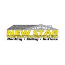 New Star Construction Services Inc logo