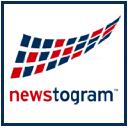 Newstogram logo