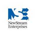 NewStream Enterprises LLC logo