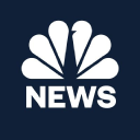 Newsvine logo icon