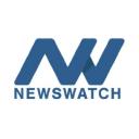 News Watch Tv logo icon