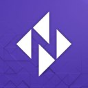 Newsy - Send cold emails to Newsy