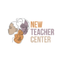New Teacher Center are using Canvas