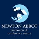 Newton Abbot Racecourse logo icon