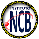 newtoncbraga.com.br logo icon