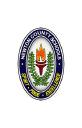 Newton County Schools logo icon