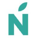 Newtonew logo icon