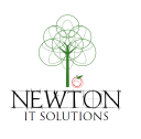 Newton IT Solutions on Elioplus