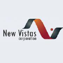 New Vistas Company Logo