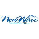 New Wave Fabrication Inc logo