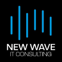 New Wave I.T. Consulting on Elioplus