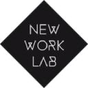 New Work Lab logo icon