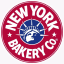 New York Bakery Co logo icon
