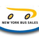 New York Bus Sales