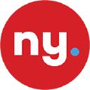 New York City logo icon