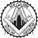 New York Design and Construction Inc logo