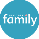 New York Family logo icon